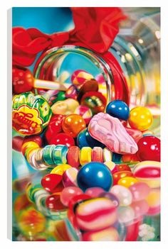 drawing of sweets - Google Search