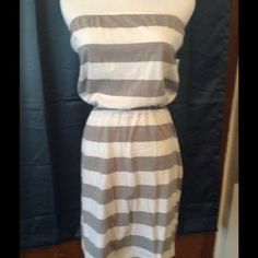 NWT Old Navy dress Can be worn over a swimsuit or a day out. NWT Old Navy Dresses