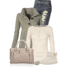 Untitled #388, created by denise-schmeltzer on Polyvore