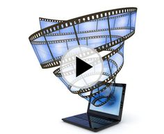 SALES, LEADS, AND VIDEO #business #marketing #video