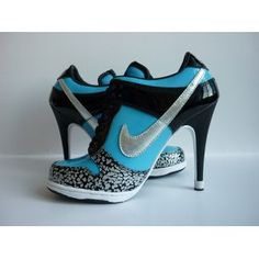 39510589a0570 2014 cheap nike shoes for sale info collection off big discount.New nike  roshe run,lebron james shoes,authentic jordans and nike foamposites 2014  online.