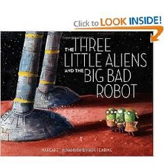 24 Best Robot Activities For Kids Images Robots Day Care Diy For