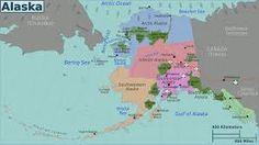 Résultats de recherche d'images pour «alaska»