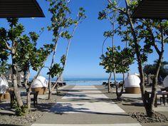 Intercontinental Fiji (Natadola Beach)