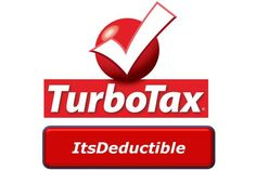 TurboTax ItsDeductible Online is free tax deduction tracking software that values non-cash donations to charity to get you a bigger tax deduction. ItsDeductible tracks some other tax deductible expenses as well.