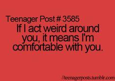 lol so true Teen Posts, Teenager Posts, Teen Quotes, Funny Quotes, Qoutes, Lol So True, True True, I Trusted You, Truth Hurts