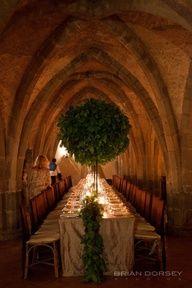 Weddings   Event Spaces - Gorgeous venue - #wedding #eventspaces
