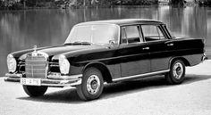 James Bond : toutes les voitures mythiques de 007 jusqu'à Spectre [LISTE] - Automoto, magazine auto