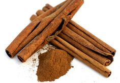 A canela pode ser usada para fazer um chá poderoso, que tem benefícios contra diabetes e ainda possui propriedades que ajudam a emagrecer. Veja a receita!