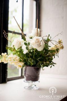 George Street Photography   #AldenCastle #LongwoodVenues #BostonWedding #Wedding #Bride #Groom #Details #EventDecor #Flowers #Love www.georgestreetphoto.com www.longwoodevents.com
