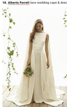 151 nejlepších obrázků na Pinterestu na téma Svatební a večerní šaty ... dfe484889c