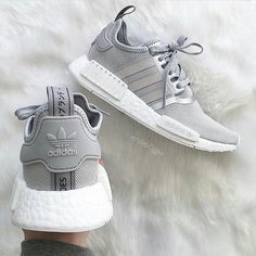 6e2ebea8d849 white sneakers, comfortable shoes for girls   shoes   sneakers   walk  Vetements Shoes,