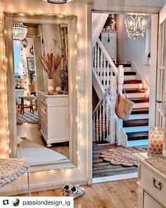 Bohemian Latest And Stylish Home decor Design And Life Style Ideas decor m. - Bohemian Latest And Stylish Home decor Design And Life Style Ideas decor minimalist - Elegant Home Decor, Stylish Home Decor, Elegant Homes, At Home Decor, Decorating Your Home, Style At Home, Home Improvement Loans, Cute Room Decor, Aesthetic Room Decor