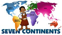 MrDonn.org - 7 Continents - Free Lesson Plans, Activities, Games,  also lots of individual countries and historical regions.... geograhy