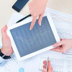 digital marketing, SEO, advertising