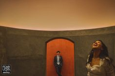 Best Wedding Photography Awards in the World - Collection 16 Photograph by FER JUARISTI - Monterrey, Mexico Wedding Photographers