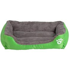Clever 1piece Pet Supplies Mats Cat Cage Hammocks Double Layer Hanging Beds Dog Hanging Beds Hamsters Mats Cat Hammocks Soft Beds Price Remains Stable Cat Beds & Mats