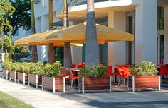 Google Image Result for http://www.deepstreamdesigns.com/images/Planter/Sidewalk-Cafe-Planter.jpg