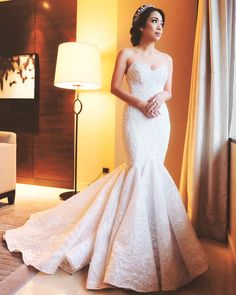 #inspirasikebaya #inspirationwedding #weddingdress #inspirationgown #gowns  #gownspiration #bridal #wedding #gaunpesta #bridesmaids #bridesmaiddresses #dresscode #weddingday #wedding-idea #dresspesta #dresshijab #gownwedding #bajupengantin #bajupernikahan #idepernikahan #outdoordressup #kebaya #inspirasikebaya #idekebaya #idekebayapernikahan http://gelinshop.com/ipost/1524390715698685350/?code=BUnuUeEH6Wm