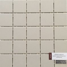 Included Kitchen Backsplash Tile - Super Slim Irregular Honed ...