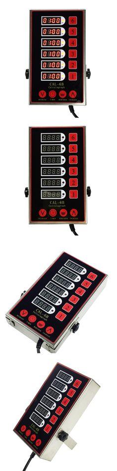 Restaurant Kitchen Timers timers 98852: jacob jensen digital kitchen timer - sealed new