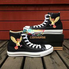5da428a9879e6 328 Best Custom Converse✓ images in 2018   Shoes, Converse ...