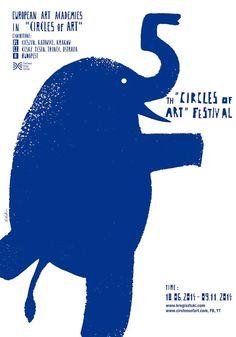 The exhibition Ecuador Poster Bienal in Poland - Retroavangarda Graphic Design Brochure, Graphic Design Posters, Graphic Design Illustration, Poster Designs, Japanese Poster Design, Elephant Illustration, Exhibition Poster, Festival Posters, Typography Poster