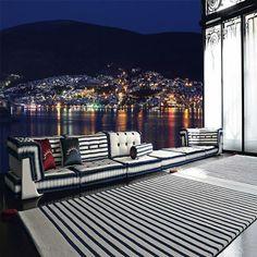 Siz fotoğrafı ve boyutlarını seçin baskıyı bize bırakın. Deco_61290331 Outdoor Furniture, Outdoor Decor, Sun Lounger, Istanbul, Opera House, Building, Travel, Home Decor, Chaise Longue