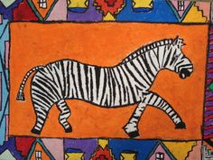Line Drawings Of African Animals : Faithful in christ faith pinterest and posts