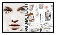 """Minimalist Beauty"" by marionmeyer on Polyvore featuring Schönheit, Couture Colour, Trish McEvoy und minimalistbeauty"