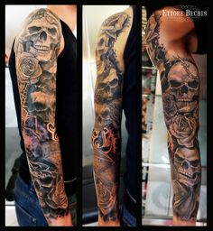 46 Best # tattoo shops in miami images | Tattoo shops in miami ...
