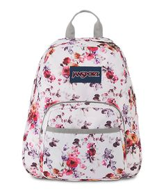 9d222e9765e Half pint mini backpack. Jansport Superbreak ...