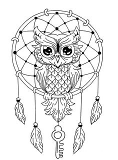 Here are Complex Coloring pages for adults of animals. Different levels of details and styles are available. From the mouse to the elephant ... with also birds (parrots, peacocks ...), turtles, frogs, foxes ... A beautiful bestiary just waiting to be printed and colored. It's up to you to give them life! You can also visit our Insect coloring pages gallery, if you prefer more little species.