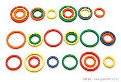 voorbeeldkaart ringen en stokjes