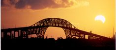 port arthur texas - Google Search