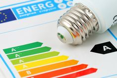 Making energy-efficient changes to your home is touted as an effective way to lower monthly … How Much Money Can You Really Save With Energy Efficient Choices? Read More » The post How Much Money Can You Really Save With Energy Efficient Choices? appeared first on Boots On the Roof.