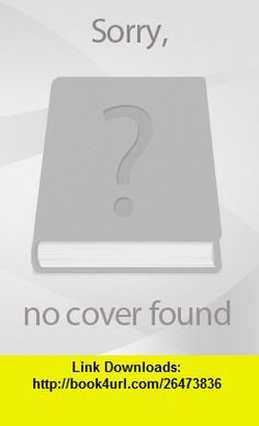 Analysis for Financial Management Robert C. Higgins ,   ,  , ASIN: B004ZLCXLO , tutorials , pdf , ebook , torrent , downloads , rapidshare , filesonic , hotfile , megaupload , fileserve
