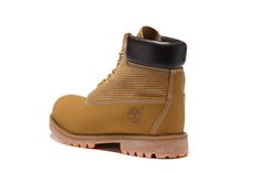 timberland boots for women, timberland boots wheat nubuck, timberland 6 inch classic boot wheat, custom timberland 6 inch womens, timberland 6 wheat, wheat timberlands for women, timberland boots 6 inch wheat