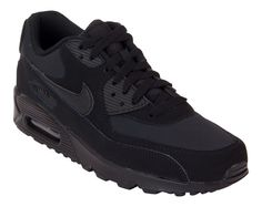 #Nike Air Max 90 Essential Tamanhos: 40 a 45 #Sneakers