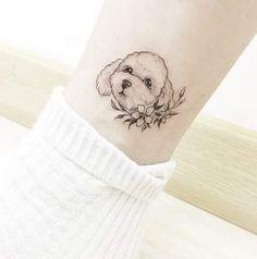 Dog More