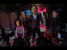 """▶ Arcade Fire Performs """"Flashbulb Eyes"""" - YouTube"""