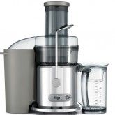 online shopping for Breville Juice Fountain Plus Juice Extractor (Renewed) from top store. See new offer for Breville Juice Fountain Plus Juice Extractor (Renewed) Detox Juice Recipes, Juice Cleanse, Blender Recipes, Cleanse Recipes, Smoothie Recipes, Nutribullet, 60 Day Juice Fast, Best Juicer Machine, Juicer Reviews