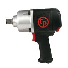 "Chicago Pneumatic 7763 Air Impact Wrench 3/4"" Drive"