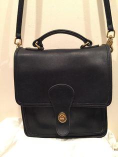 88 best bags images handbags michael kors michael kors purses rh pinterest com