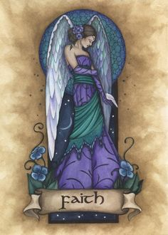 Faith Angel Virtue - http://www.belovedtreasures.com.au/products.asp?cat=96