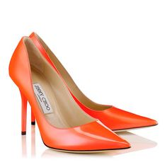 Totally in LOVE!!! Jimmy Choo : Abel $595 I will own these in the near future.