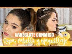 ERRORES X ACIERTOS DEL MAQUILLAJE - Los Peores Errores del Maquillaje ♡ Raisa Falcão - YouTube