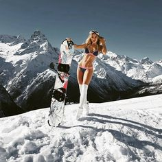 357 отметок «Нравится», 5 комментариев — Rada (@snowgirlmood) в Instagram: «На сегодня хватит фоток #geshgirl #snowbording #домбай #сноубордер #сноубордист #snowbord…»