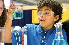 Buscan-científicos-para-que-participen-en-actividades-con-niños-hispanos.jpg (600×397)