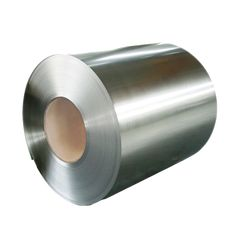 There are innumerous advantages to be gotten from utilizing Galvanized steel coils. This specific component is respected to be manageable, legitimate. Galvanized Steel Sheet, Galvanized Metal, Steel Supply, Steel Suppliers, Cold Rolled, Steel Structure, Iron Oxide, Powder Coating